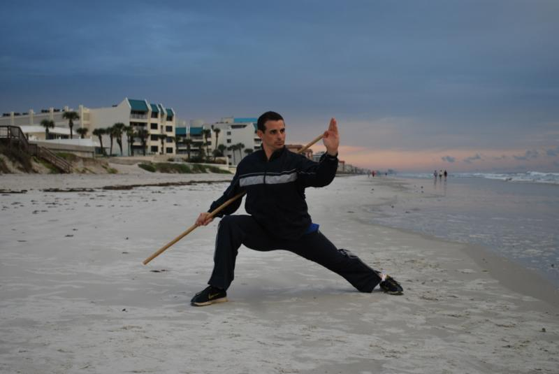 Start Losing Weight today at the Martial Arts Center for Health in the Altamonte Area